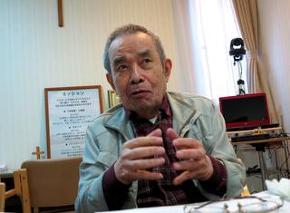 takebuchi02.jpg